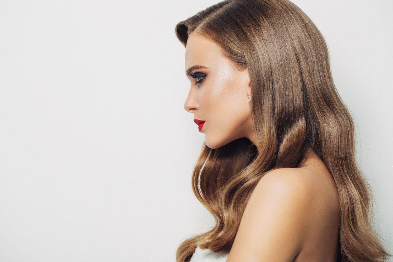 get wavy hair wavy hair tips styling tips